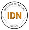Integrative Dry Needling Institute LLC Logo