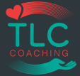 Aligned Continuing Education (ACE) Program of TLC for Superteams Logo